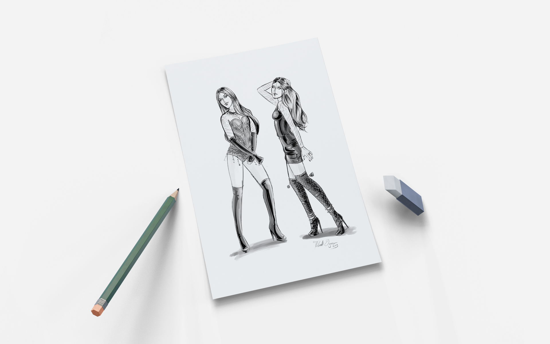 01-illustration_01